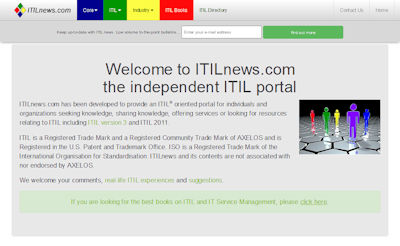 ITILnews.com