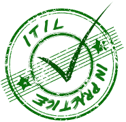 ITIL in Practice from ITILnews.com
