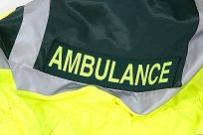 The London Ambulance Service and implementing ITIL