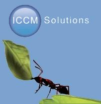 ICCM Solutions