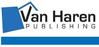 Van Haren Publishing