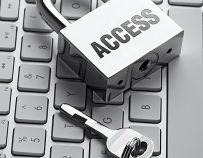 ITIL v3 definitions for Access Management