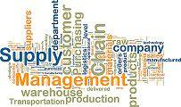 Supplier Management from an ITIL perspective