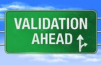 Service Validation and Testing from an ITIL perspe