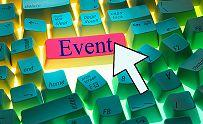 ITIL v3 definitions for Event Management