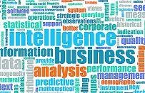 ITIL and Business Intelligence