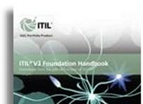 Itil V3 Foundation Handbook Itilnews Com