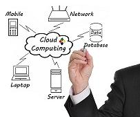 ITIL and Cloud Computing by Sumit Kumar Jha