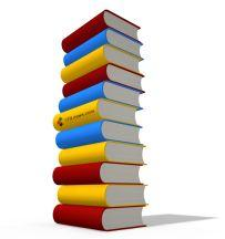 ITIL 2011 Glossary of Terms - Free Downloads