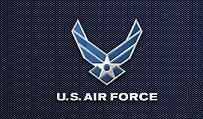 ITIL adopted by United States Air Force