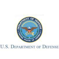 ITIL increased adoption in US Department of Defense