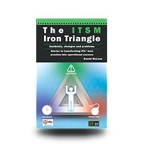 The ITSM Iron Triangle Book