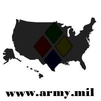 ITIL in US Military