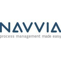 Navvia ITSM Products and Services