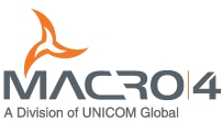 macro4 ITSM software update