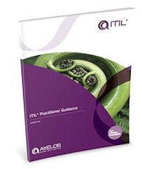 New ITIL® Practitioner translations