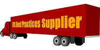 ITIL Best Practices Supplier