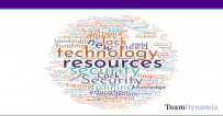 Resource-Constraints-and-Cybersecurity-Concerns-IT-Professionals-at-K-12-Schools