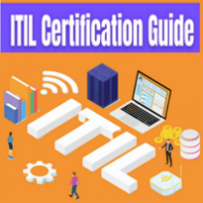 The ITIL Certification Path - A Guide
