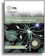 ITIL 2011 FOUNDATION HANDBOOK EBOOK DOWNLOAD