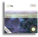 Passing your ITIL Foundation Exam - 2nd Edition